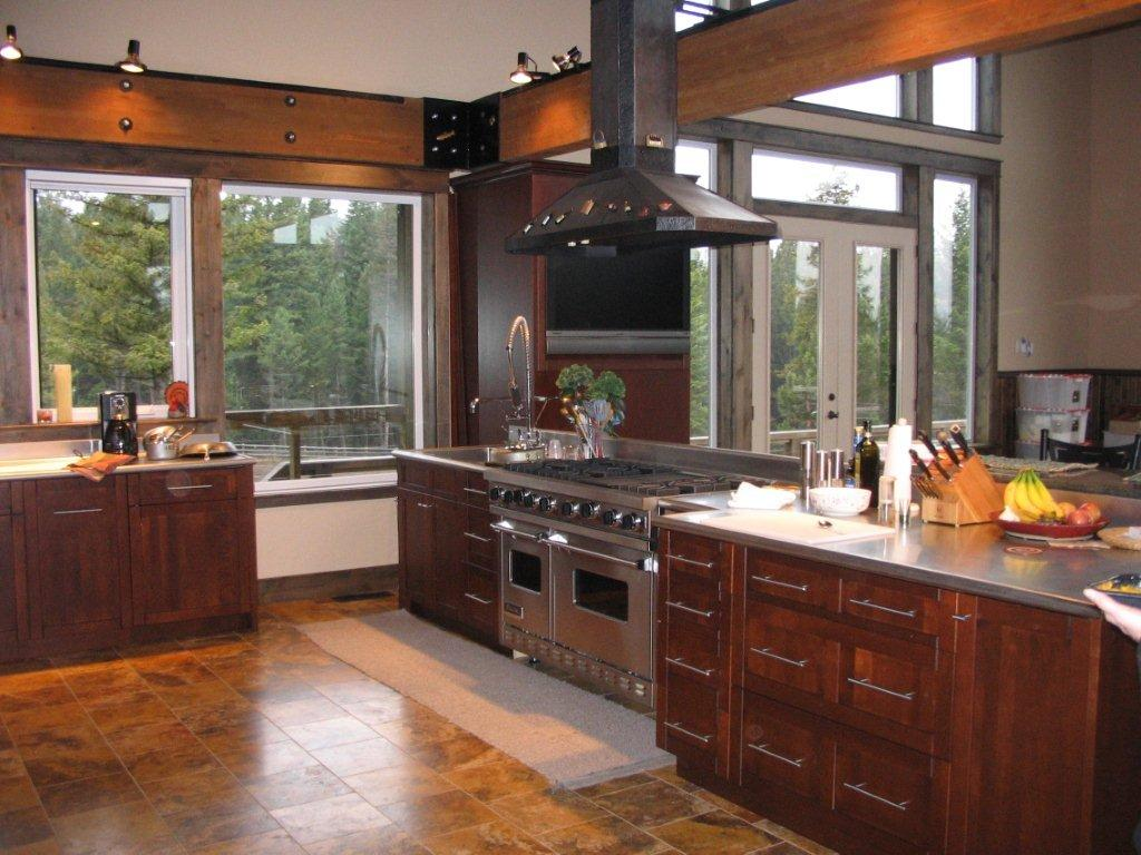 Sundance cabinet design sales llc sundance cabinet for Local kitchen remodeling
